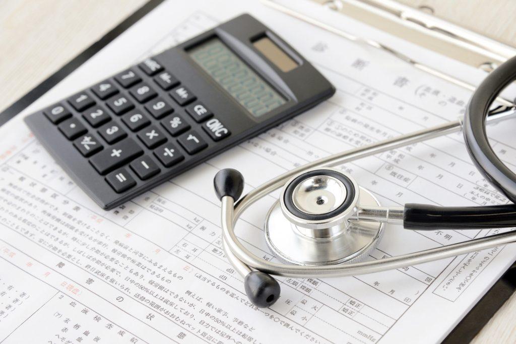 Asuransi Kesehatan Swasta Jepang