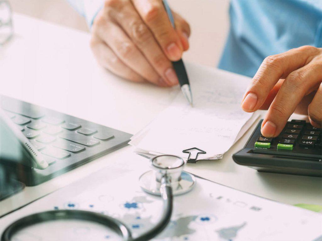 Asuransi Kesehatan dan Sistem Perawatan Kesehatan Jepang 2