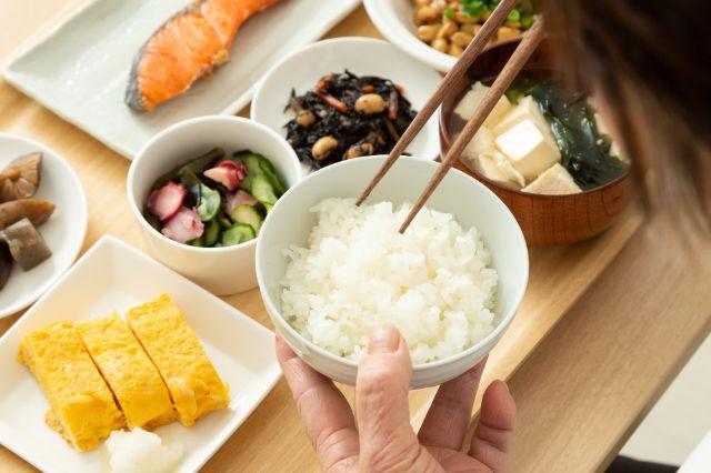 Megetahui Tentang Rencana Diet Jepang