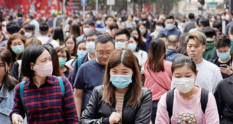 Jepang Mengakhiri Keadaan Darurat COVID-19