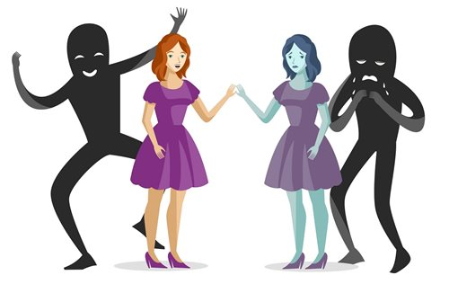 Sekilas Tentang Spektrum Bipolar
